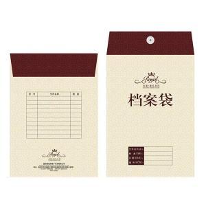 China Custom Documents Envelope E-009 on sale