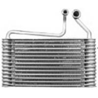 PONTIAC Car / Auto Air Conditioning refrigerant evaporator system