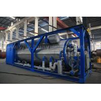 China Indirect Fired Heater - API 12K on sale