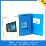 English Korean Russian Language Microsoft Windows 10 Home Key Online Activation Download License Key Win 10 Home