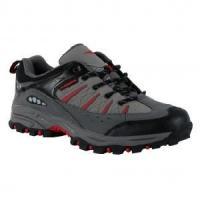 Climbing Shoes Hiking Shoe (YSD-S1224)