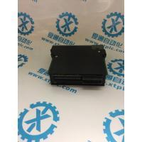 [1 year warranty] +New  Allen Bradley 1771-IR  1771-OBD   PLC module