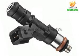 China LADA Chevrolet Fuel Injector / Auto Fuel Nozzle 1.6L (2002-) 11180-1132010-02 on sale