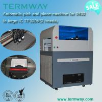 China Automatic Chip Mounter tp320v on sale