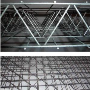 China 3d Welded Mesh Panel on sale