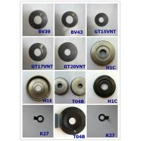 Turbo Heat Shield / Oil Deflector For Schwitzer / Mitsubishi