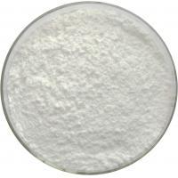 China White Powder Chemical Intermediate Chondroitin Sulfate For Osteoarthritis Treatment on sale