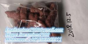China Premium quality Eutylone Crystal Origin Stimulants bk CAS 952016-47-6 Purity 99.7% Premium quality Eutylone Crysta on sale