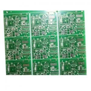 sell printed circuit board manufacturingphone board new modelsurface mount 4 layers fr4 timer pcb printed circuit boards designsurface mount 4 layers fr4 timer