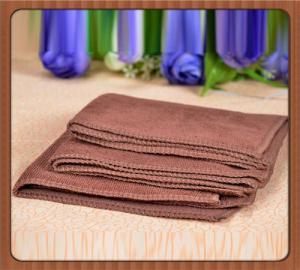 China Wholesale Custom Printed Christmas Kitchen Towel Microfiber, Kitchen Towels Tea Towels on sale