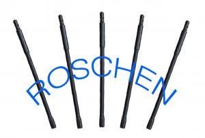 China Boart Longyear HQ NQ PQ 5 ft / 10 ft Length Wireline drilling Core Barrel on sale