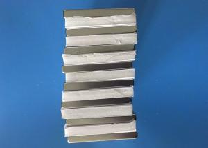 Quality Strong sintered N52 Neodymiun Magnets Strong Permanent Magnets NdFeB magnets for sale