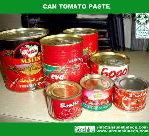 China Good Quality small package tomato paste/tomato ketcup/ tomato sauce like tin can tomato paste, sachet tomato paste on sale