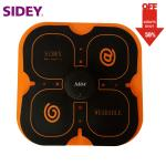 Onkon Sidey Electric Muscle Stimulation Ems Training Slimming Equipment