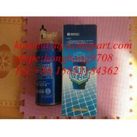Air Filter Deutz Td226B Xcmg Spare Parts