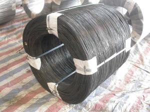 China Black annealed wire, Black wire,  3kgs - 500kgs per roll, on sale