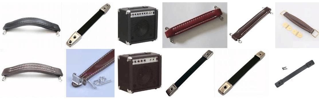 Hifi Amplifier Vintage Vacuum Tubes Filament Vf 6 3Volts