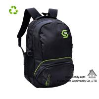 China new 2014 sports Backpack man travel backpack women laptop bags for girls leisure backpack sports bag on sale