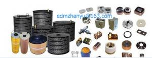 China 436309B , 3089411 , 436850C , 3087738 , 3080375 , 3 FOR sodick wire EDM-LS machines airbnb on sale