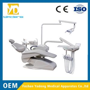 China dental chair on sale