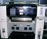 Samsung SM310 Chip Mounter