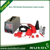 2015 newest auto smoke Leak Locator ALL-100