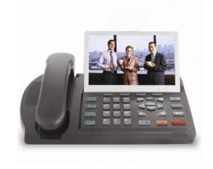 China К920 удваивают линии сетноой-аналогов телефон дела мультимедиа on sale