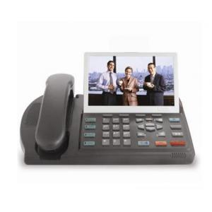China Q920 conjuguent des lignes téléphone analogue d'affaires de multimédia on sale