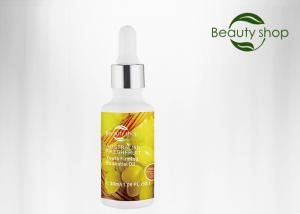 China Massage Nourishing Pure Essential Oils For Private Label Plastic Bottle on sale