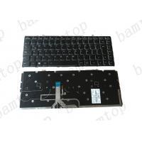 New Lenovo Yoga 2 Pro 13 Backlit Latin Keyboard Layout Spanish