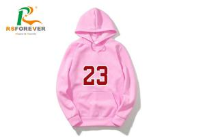 China Hot Sales Wholesale Good Quality Custom Thick Hoodies with Hood and Special Design for men and women on sale