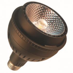 China Indoor LED Ceiling Spotlights / Led Spot Lights For Homes CE Approval on sale
