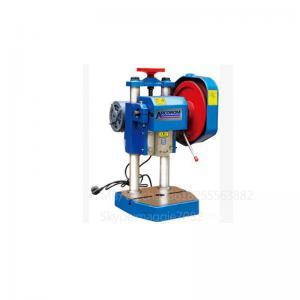 China JB 04 Precision Bench Power Press/3 ton Electric Press Machine /3Ton punching machine on sale
