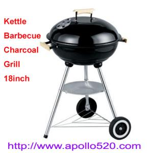 China Hot Sale Charcoal Barbecue Grill on sale