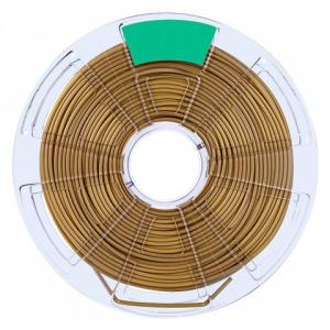 China PLA ABS Carbon Fiber PETG Metal Nylon 3D Printing Filament Materials Manufacturer on sale