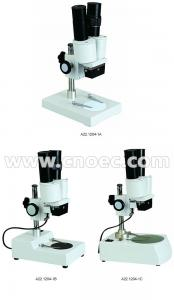 China 10X Clinic Stereo Optical Microscope Low MagnificationMicroscopes A22.1204 on sale