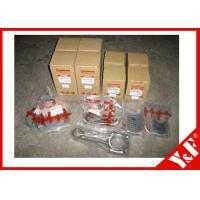 Engine Liner Kit Of Excavator Engine Parts for Yanmar Engine Parts