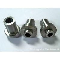 China Precision Nonstandard Mold Fixture Aluminum with Hardware Parts on sale