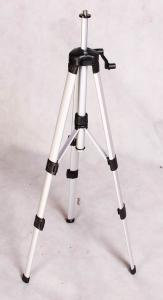 China Laser Level Tripod  JG-1(1.5m)  /JG-1(1.2m) on sale