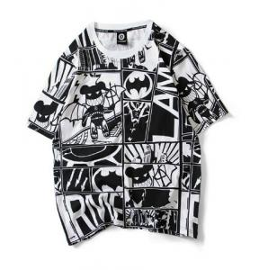 China wholesale clothing factories in China custom t shirts on sale