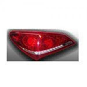 China HYUNDAI GENESIS COUPE LED-004 on sale
