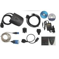 China V3.002.032 Honda HDS HIM Universal Car Diagnostic Scanner with Double Board on sale