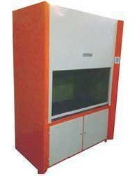 China Horizontal laminar air flow cabinet on sale