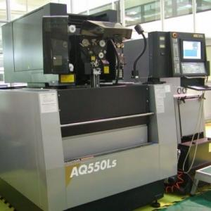 China Computer Pipe cutting machine CZ-100 on sale