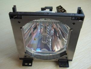 China Projector lamp POA-LMP53/LMP53 for EIKI LC-SB10/LC-XB10 on sale