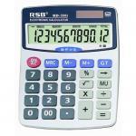 Calculatrice de détecteur de devise de rayons ultraviolets
