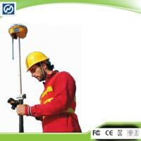 China Well Known Brand Measuring Equipment GPS GNSS for Sale