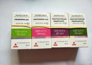 China CMYK Medication Small Pharmaceutical Packaging Box White Metallic Laser Printing on sale