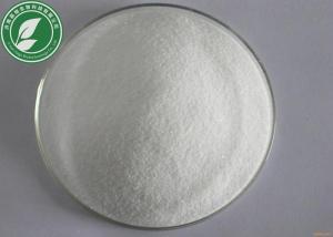 China Pharmaceutical Anti-Inflammatory Beclomethasone Dipropionate CAS 5534-09-8 on sale