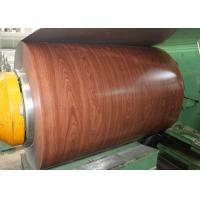 0.7 Mm Thick Color Coated Coil Zinc Roofing Sheet Prepainted Galvanized Steel Coil